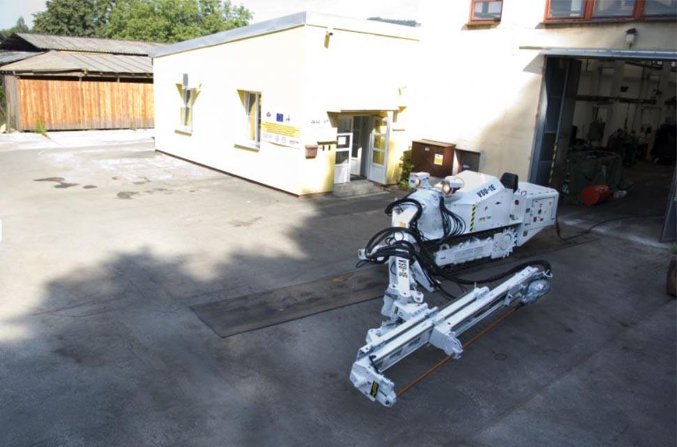 Duvas-uni maden makineleri on makine onmakine soma 10i