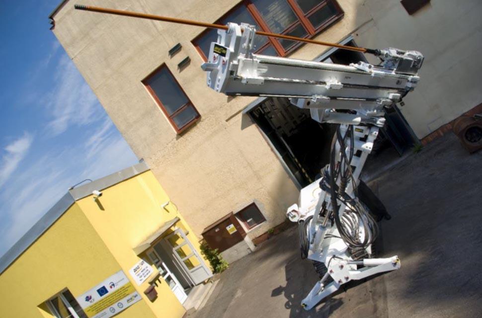 Duvas-uni maden makineleri on makine onmakine soma 1i