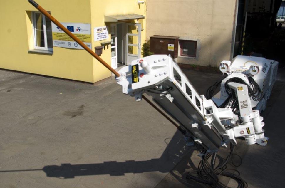 Duvas-uni maden makineleri on makine onmakine soma 3i