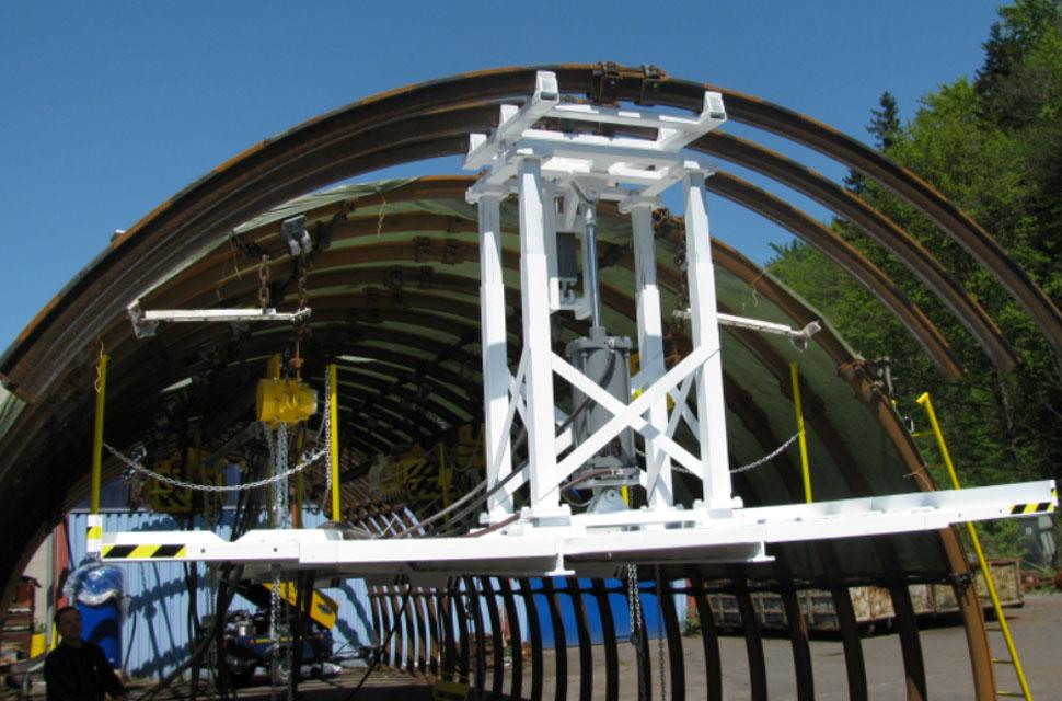 Maden platformu duvas uni onmakine on makine türkiye