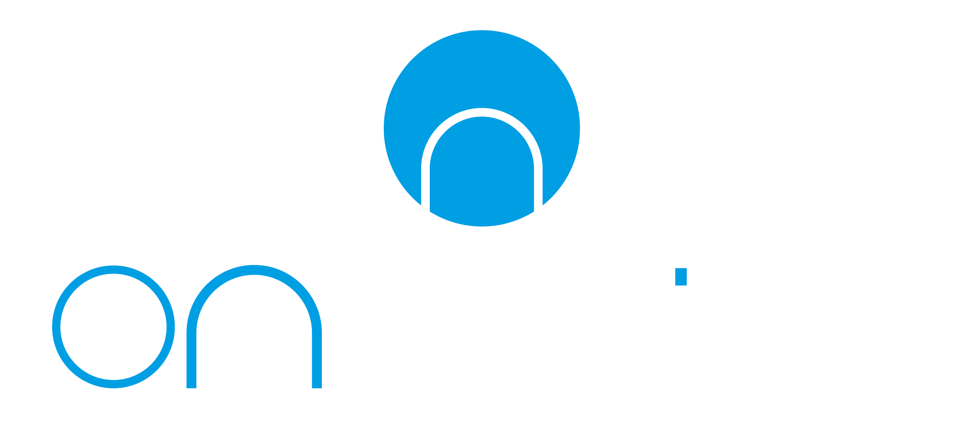 ON MAKİNE