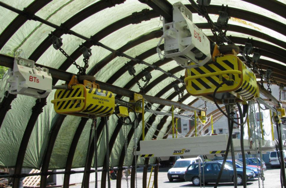 teknolojik Maden platformu duvas uni onmakine on makine türkiye